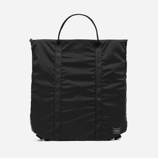 Porter-Yoshida & Co. Flex 2-Way Tote Bag