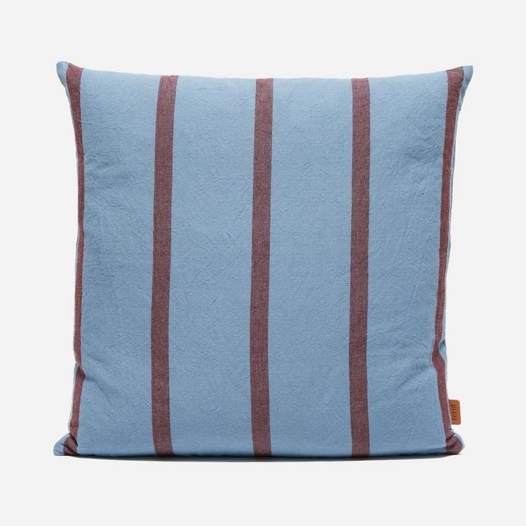 Ferm Living Grand Cushion