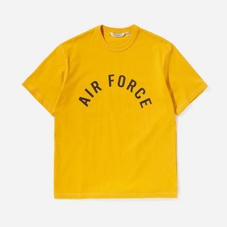 Uniform Bridge US Air Force T-Shirt