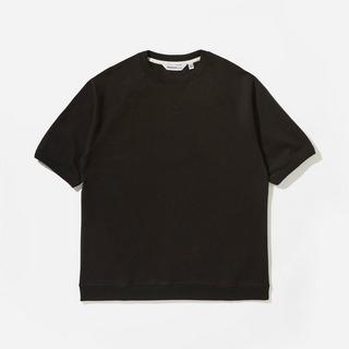Uniform Bridge Raglan Short Sleeve T-Shirt