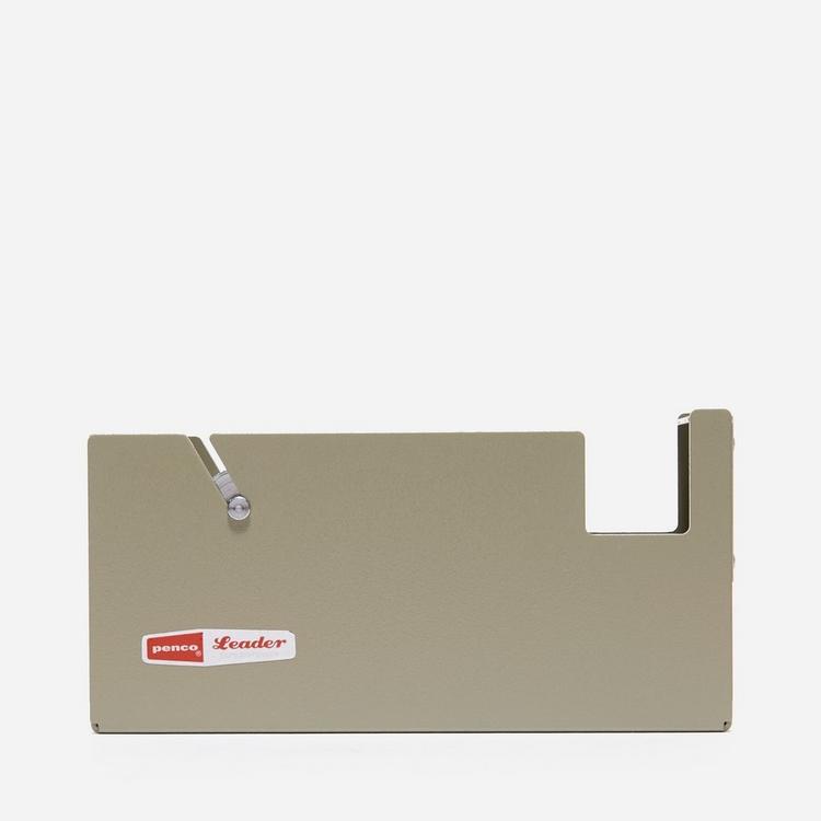 Hightide Penco Tape Dispenser Large