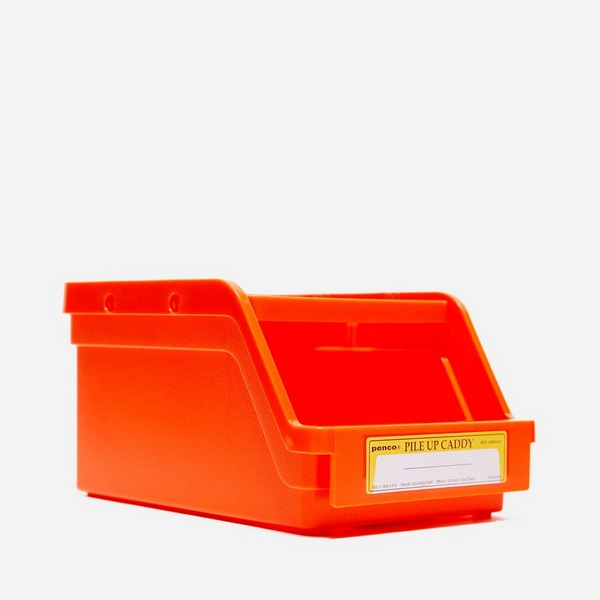 Hightide Penco Pile Up Caddy