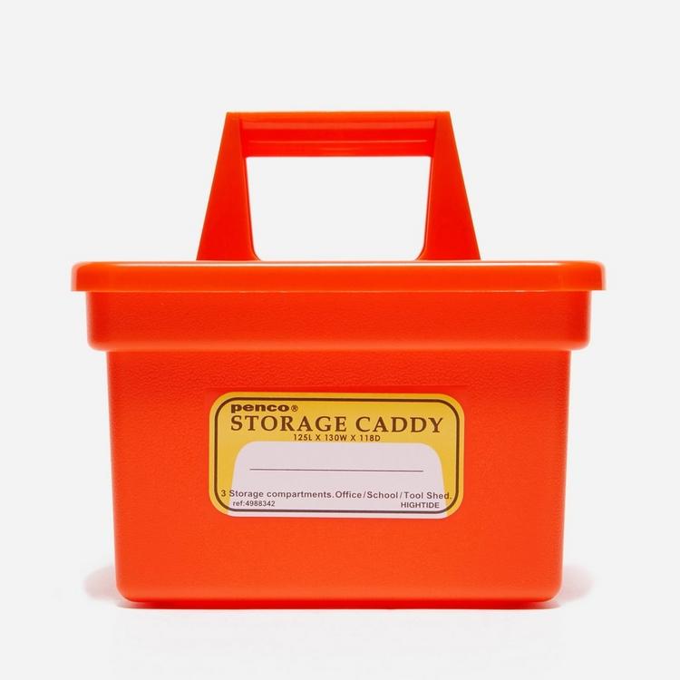 Hightide Penco Storage Caddy Small