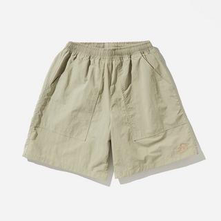 FrizmWORKS Nylon Summer Shorts