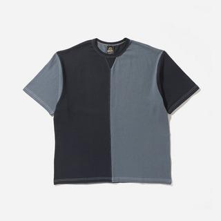 FrizmWORKS Coloration Panel T-Shirt