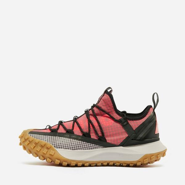 Nike ACG Mountain Fly Low