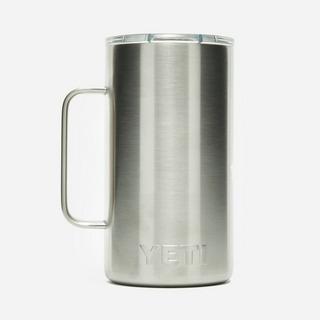 Yeti Rambler Mug 24oz