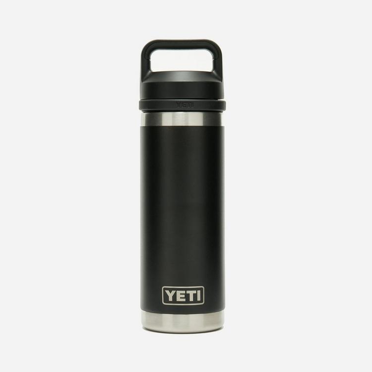 Yeti Rambler Bottle 18oz