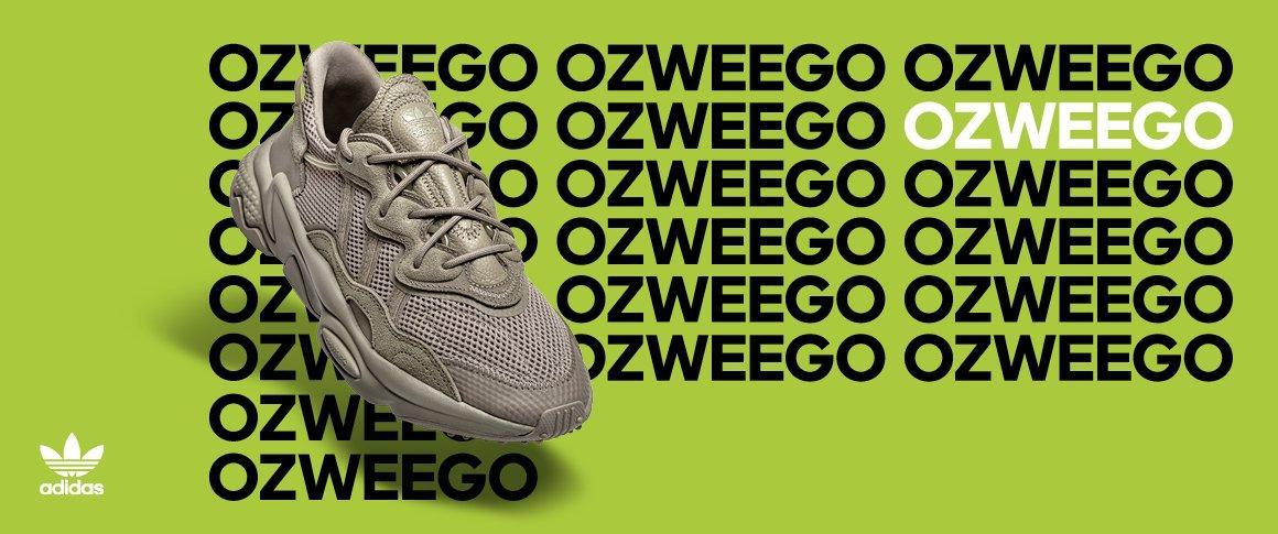 cfc713570f5 JD Sports adidas & Nike Sneaker für Männer, Frauen und Kinder. Plus ...