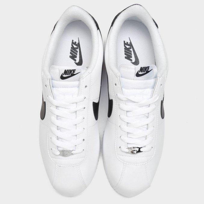 La storia delle Nike Cortez: il primo modello firmato Nike
