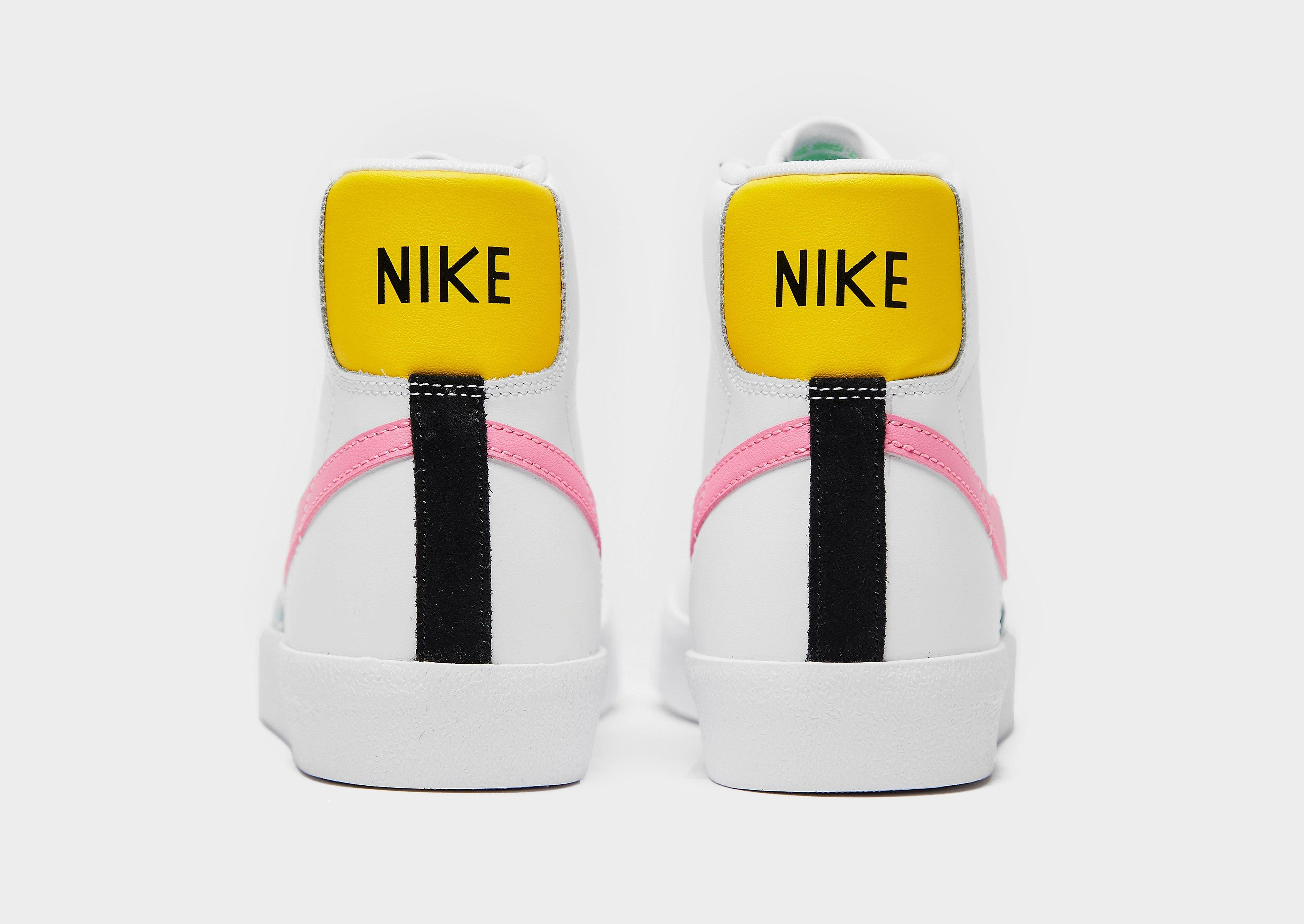 Nike Blazer para mujer