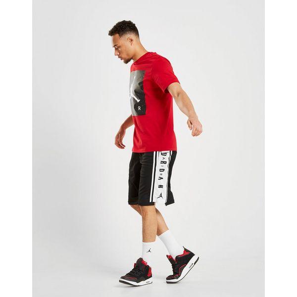Jordan Hybrid Shorts