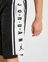 Jordan pantalón corto Hybrid