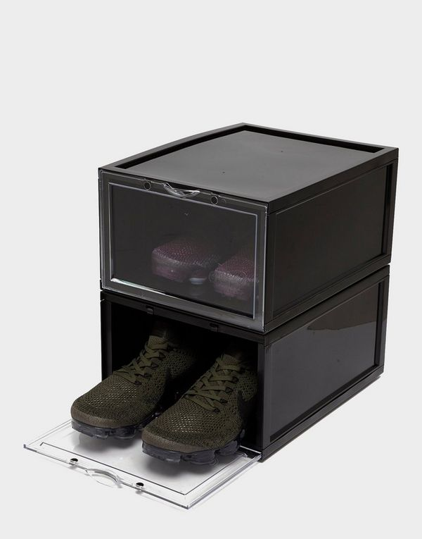 Crep Protect Crep Crates 2 Scatole