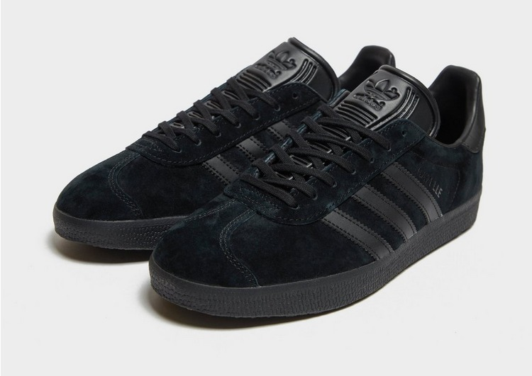 adidas Originals Gazelle Homme