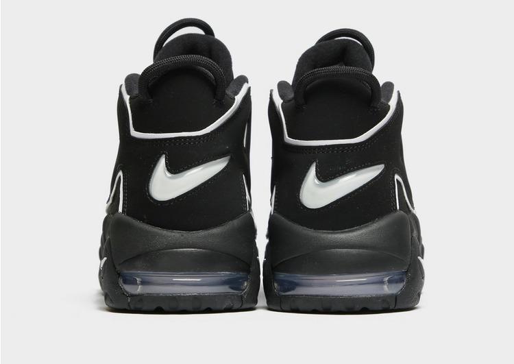 Nike Air Uptempo Heren