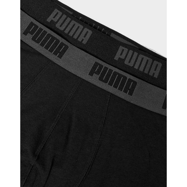 PUMA pack de 2 boxers