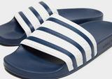 adidas Originals Chinelos Adilette