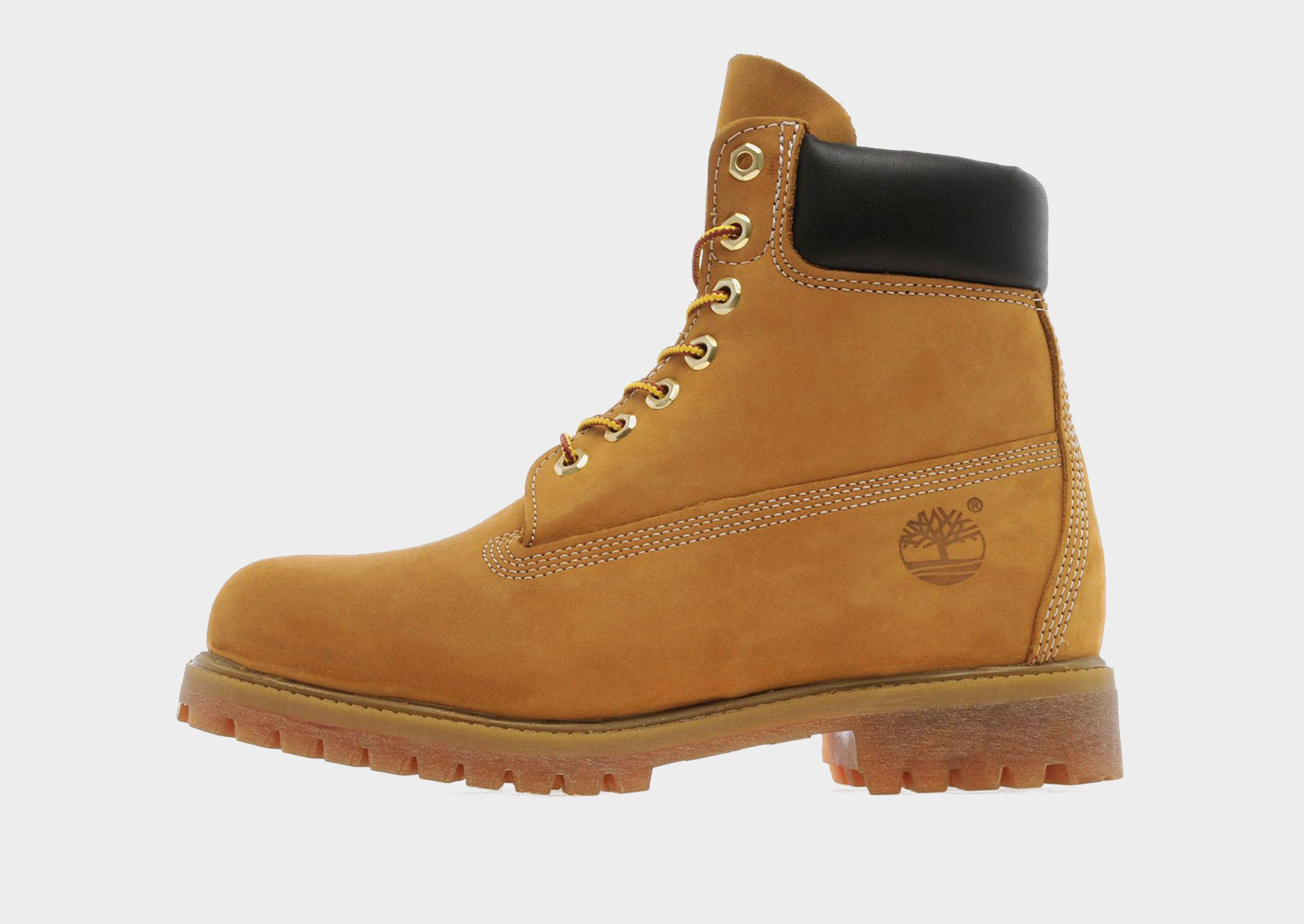 4323fe6d5cd Timberland 6 Inch Premium Boot | JD Sports
