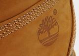 Timberland 6 Inch Premium Boot Herren