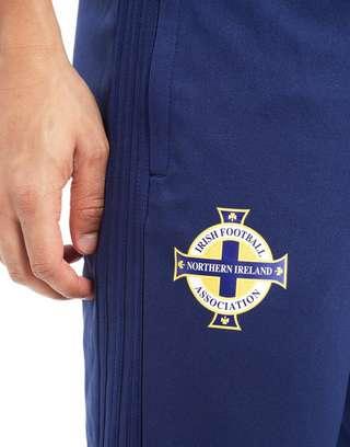 adidas Northern Ireland 2018/19 Training Pants