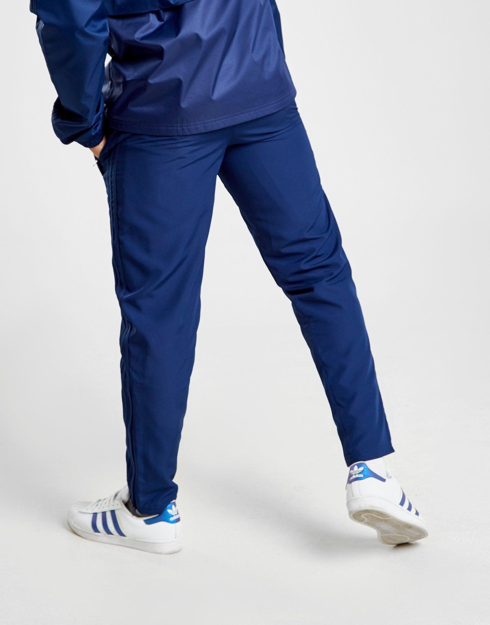 adidas Northern Ireland 2018/19 Woven Pants
