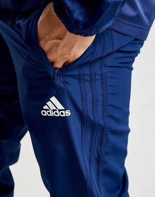 adidas Northern Ireland 2018/19 Woven Pants