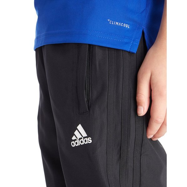 adidas Scotland FA 2018/19 Woven Pants Junior