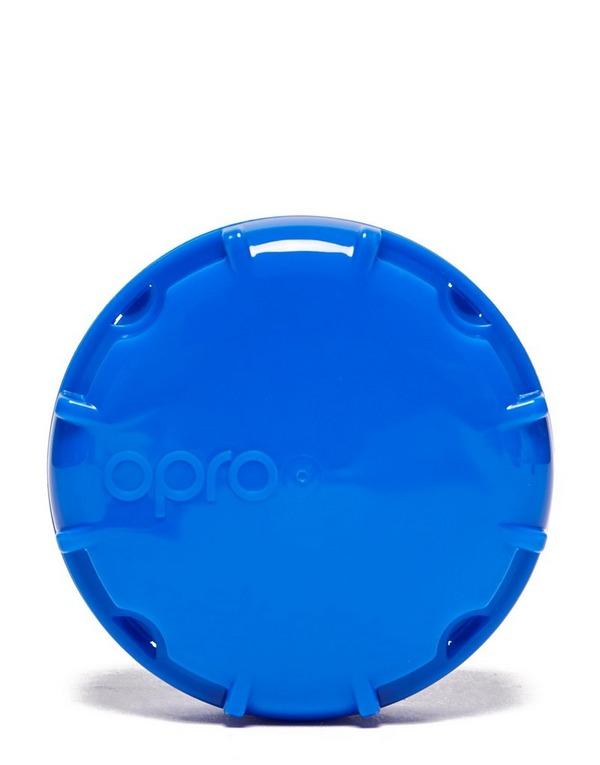 Opro Gold Mouthguard