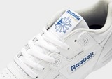 Reebok Workout Plus Herren