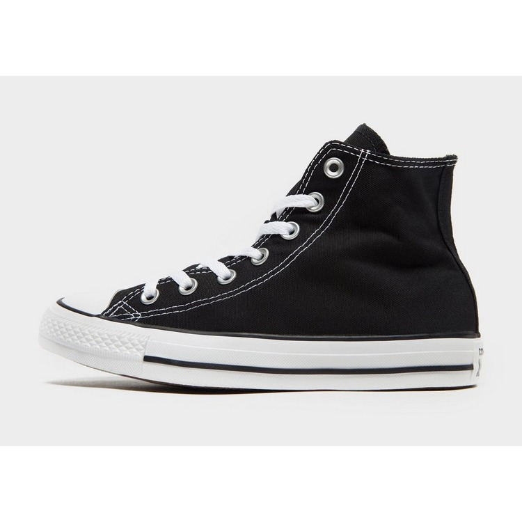 Converse Baskets montantes All Star Femme