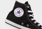 Converse All Star High Damen
