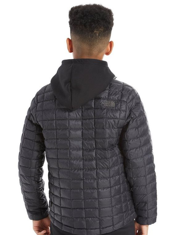 The North Face Thermoball Jacka Junior | JD Sports Sverige