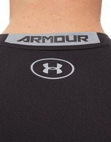 Under Armour HeatGear Armour Kompressionsshirt, ärmellos