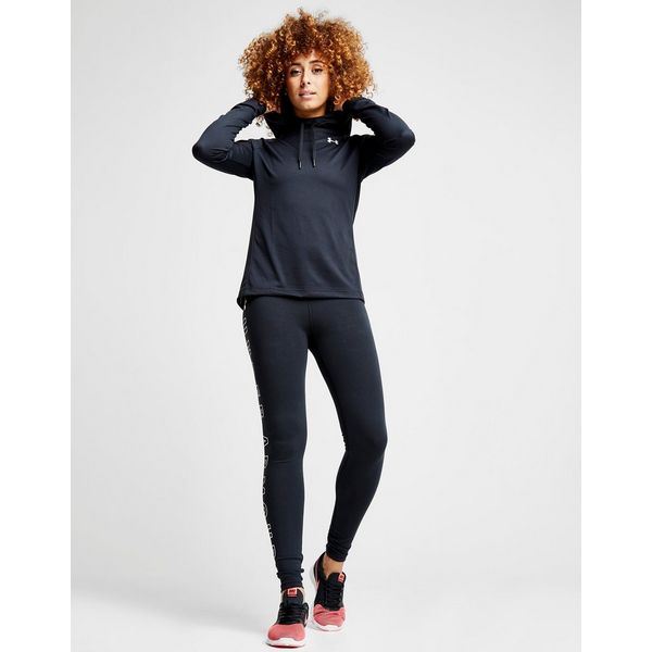 Under Armour Tech Overhead Hoodie