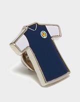 Official Team Spilla maglia Home Scotland FA