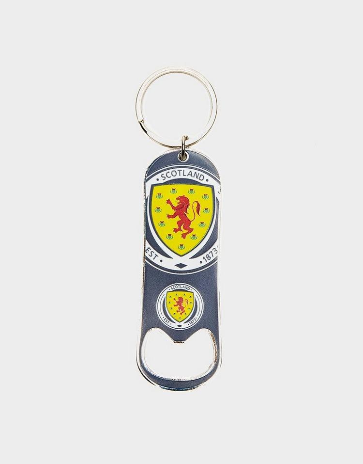 Official Team Scotland FA Bottle Opener