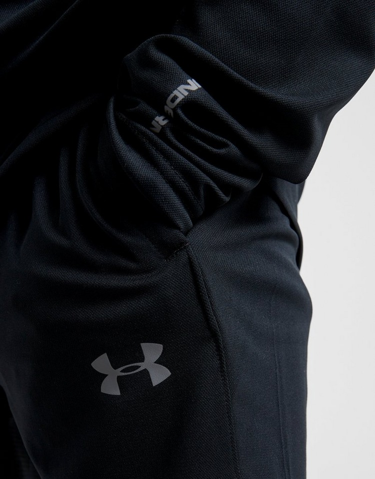 Under Armour Challenger Suit Heren