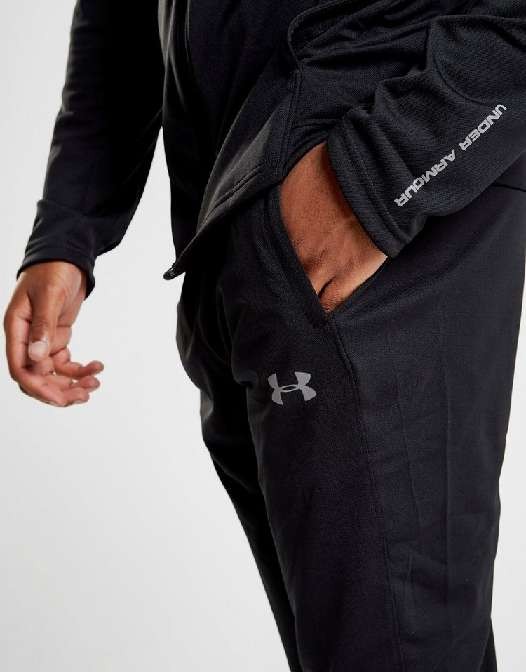 Under Armour Challenger Suit