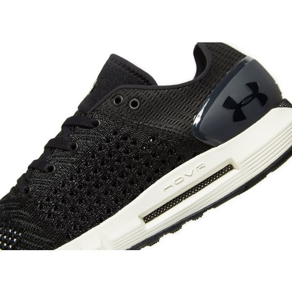 Under Armour HOVR Sonic para mujer