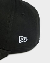 New Era 9FORTY Manchester United Adjustable Cap