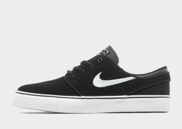 chaussure de skate nike