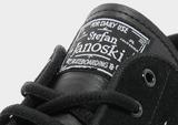 Nike SB SB Stefan Janoski Skateboardschuh Kinder
