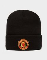 New Era Gorro de punto del Manchester United