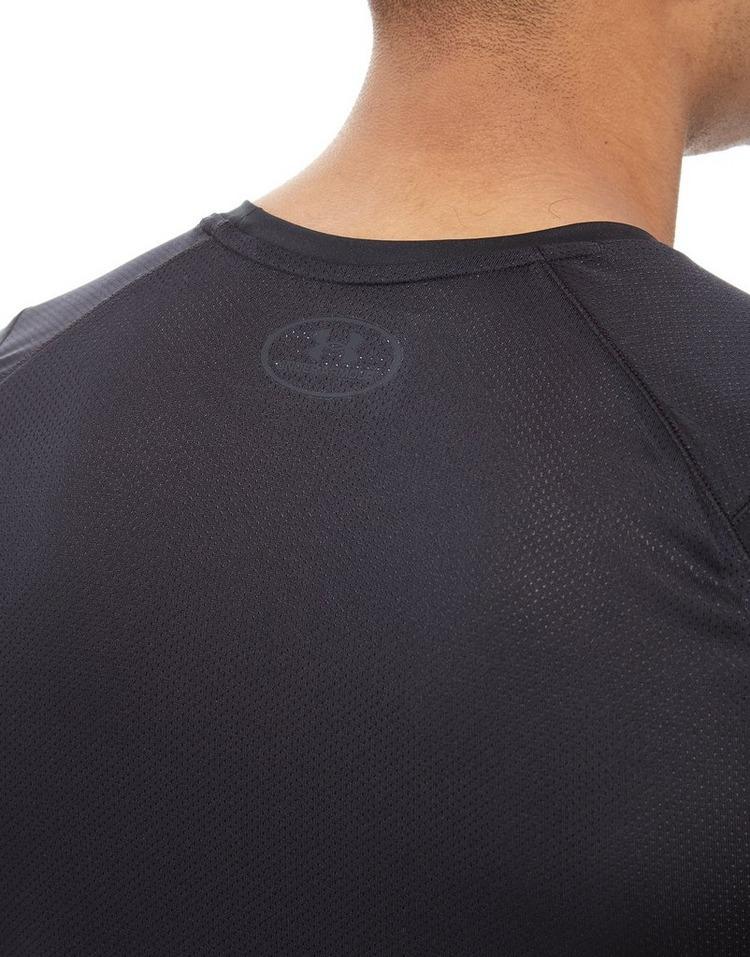Under Armour camiseta Raid