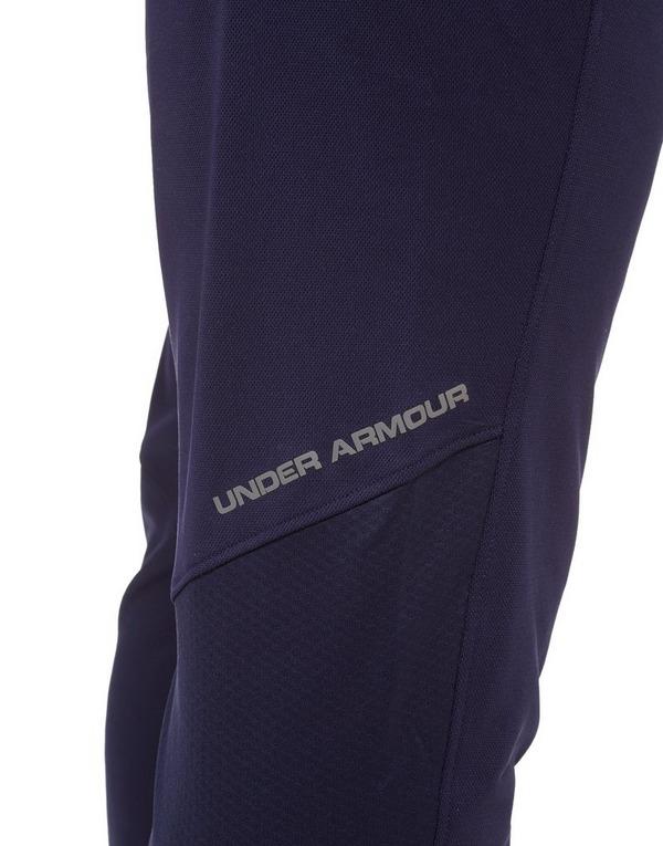 Under Armour Challenger Suit