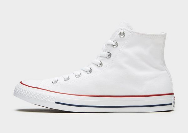 37c789bee70 Converse Chuck Taylor All Star Hi | JD Sports