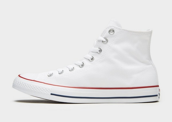 converse homme chuck taylor all star