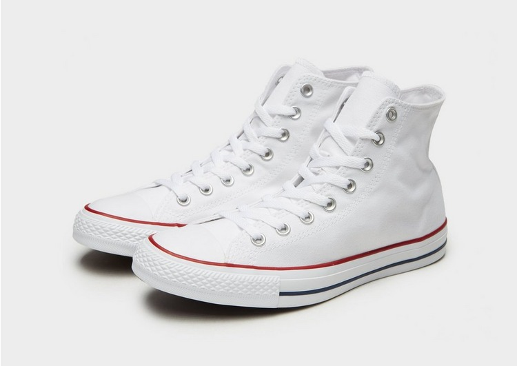 Converse Chuck Taylor All Star High Heren