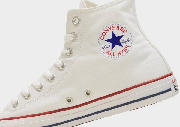 Converse Chuck Taylor All Star Hi Homme